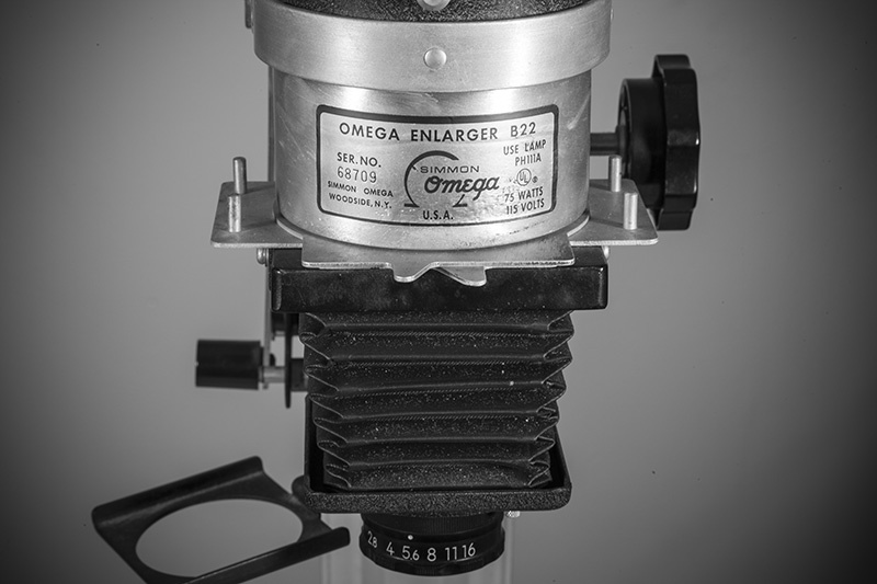 enlarger_BW_800